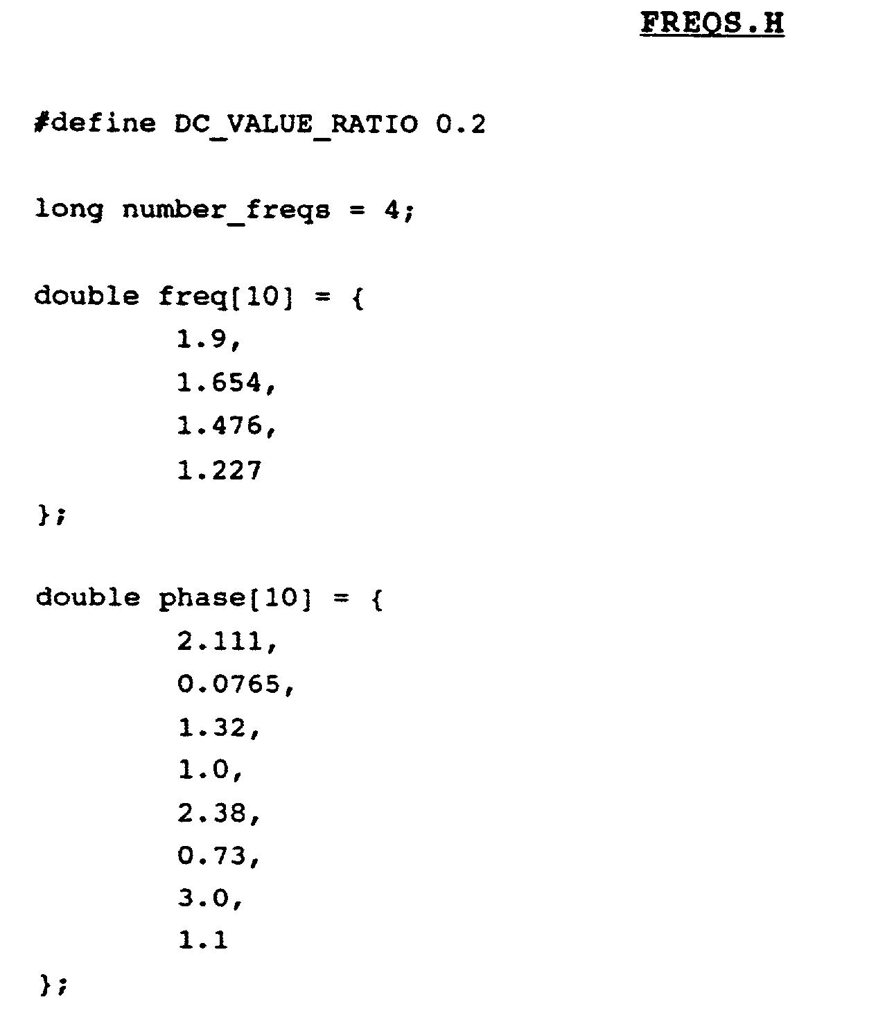 Figure US20020118831A1-20020829-P00002