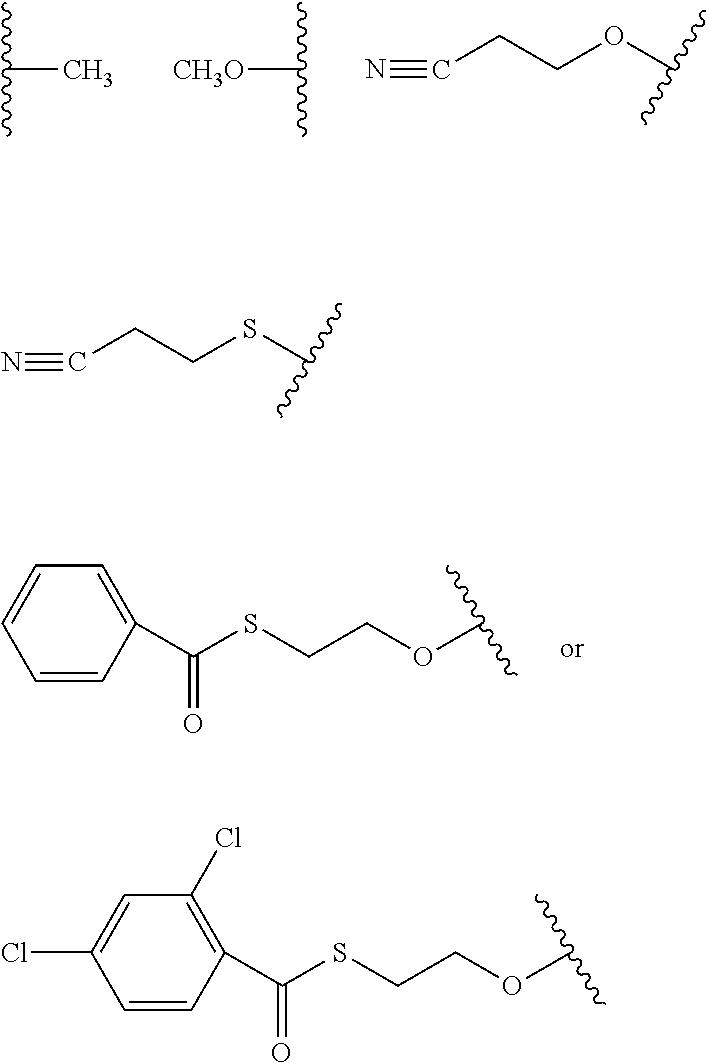 Figure US10000754-20180619-C00067