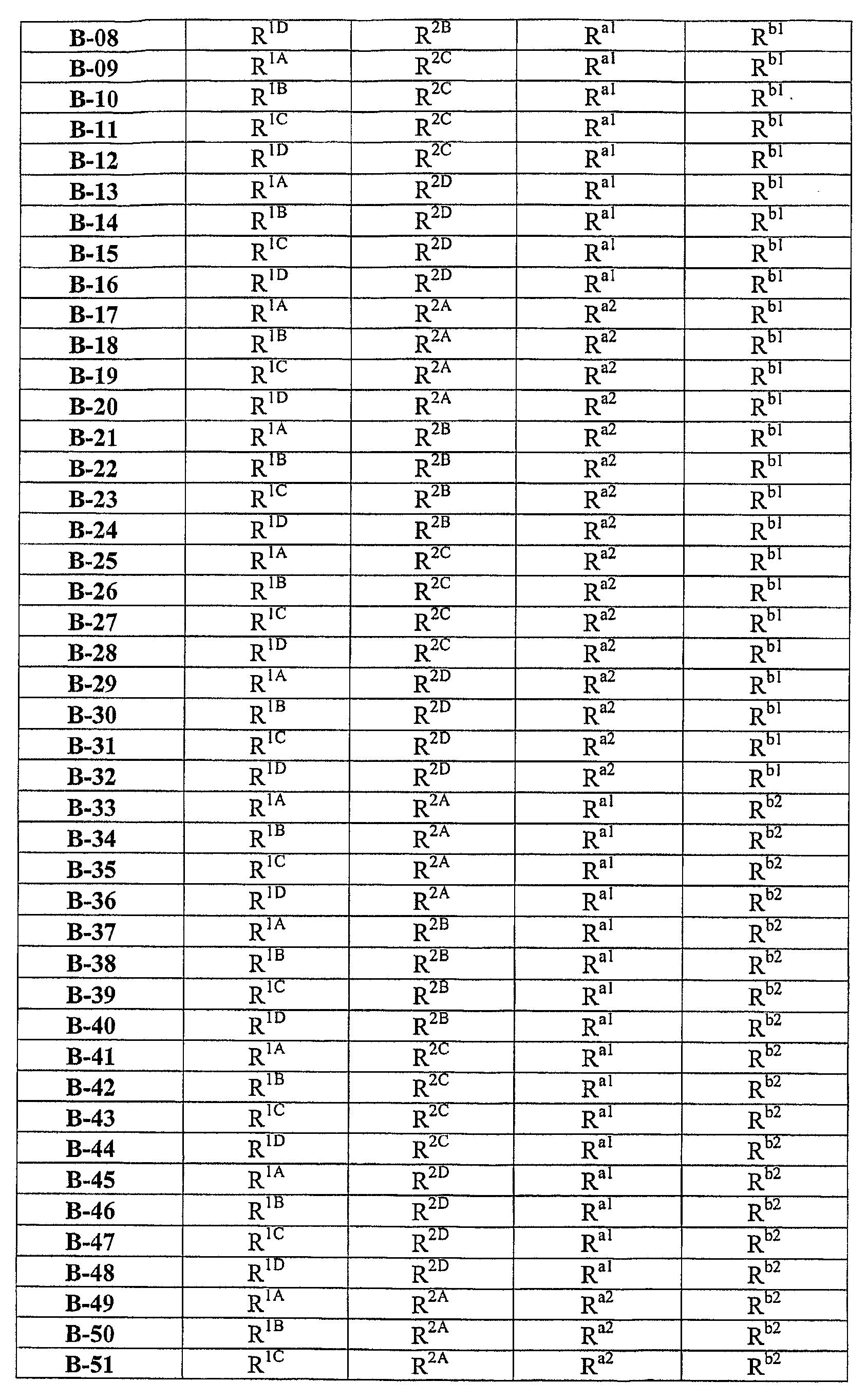 Figure 112007055602908-pct00058