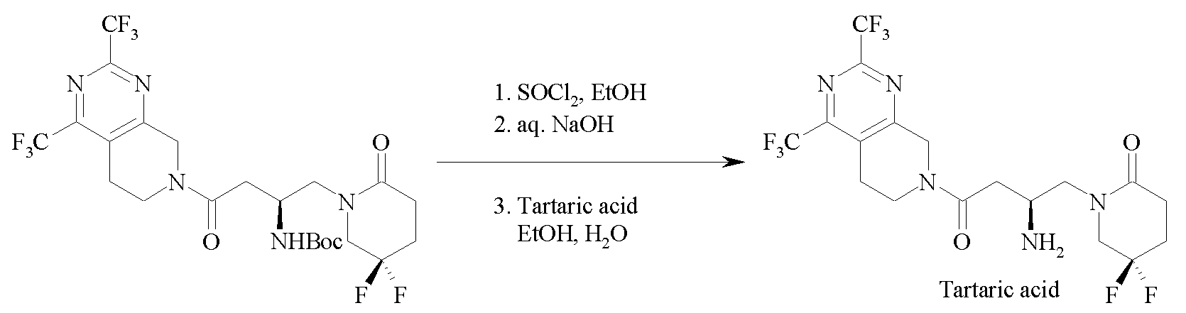 Figure PCTKR2011008186-appb-I000002