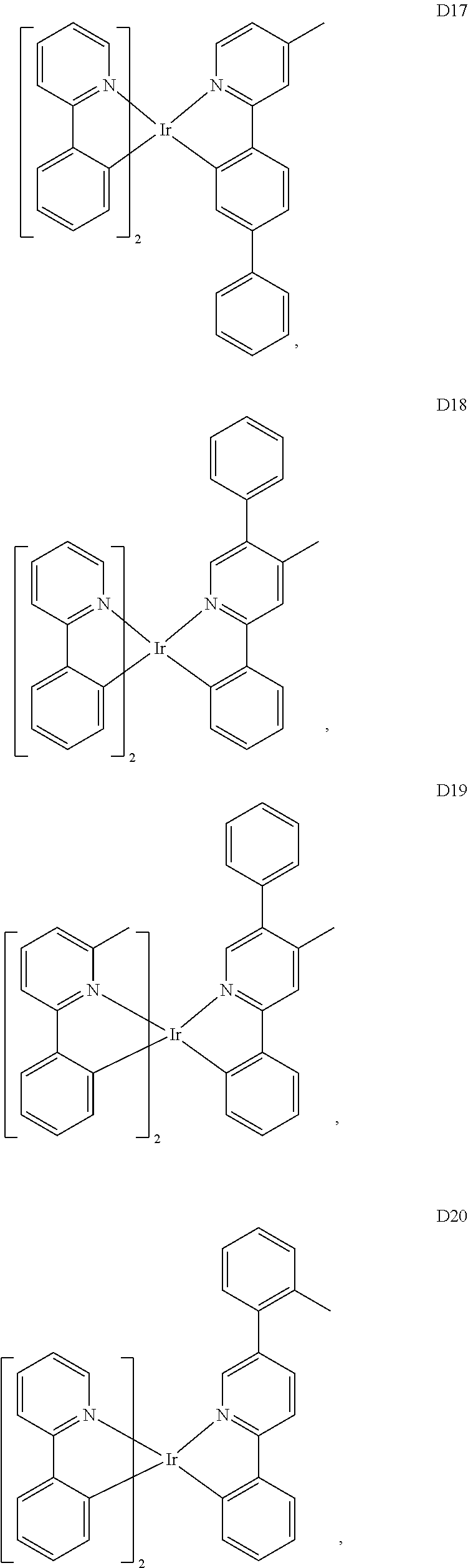 Figure US09040962-20150526-C00189
