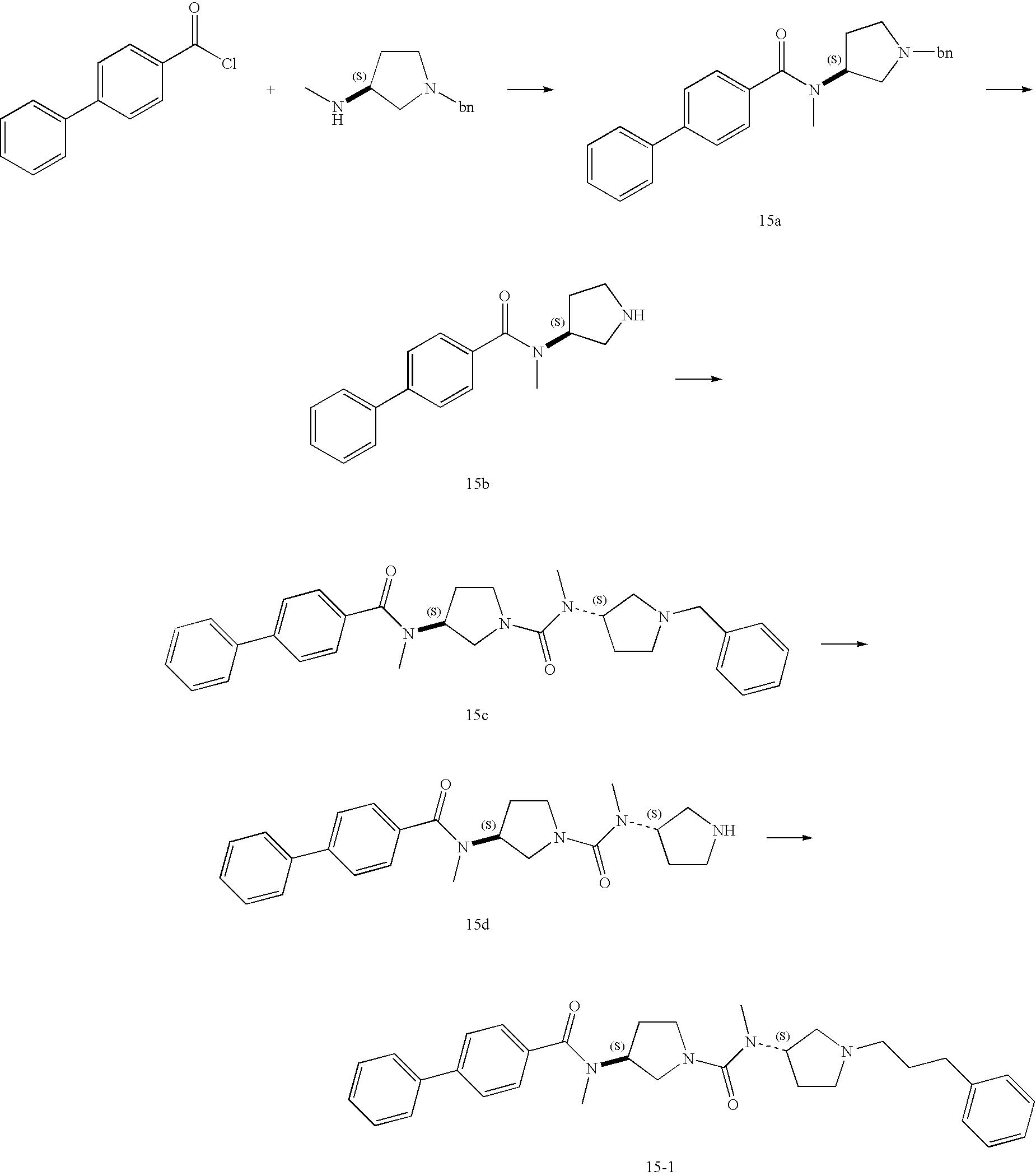 Figure US20060178403A1-20060810-C00347