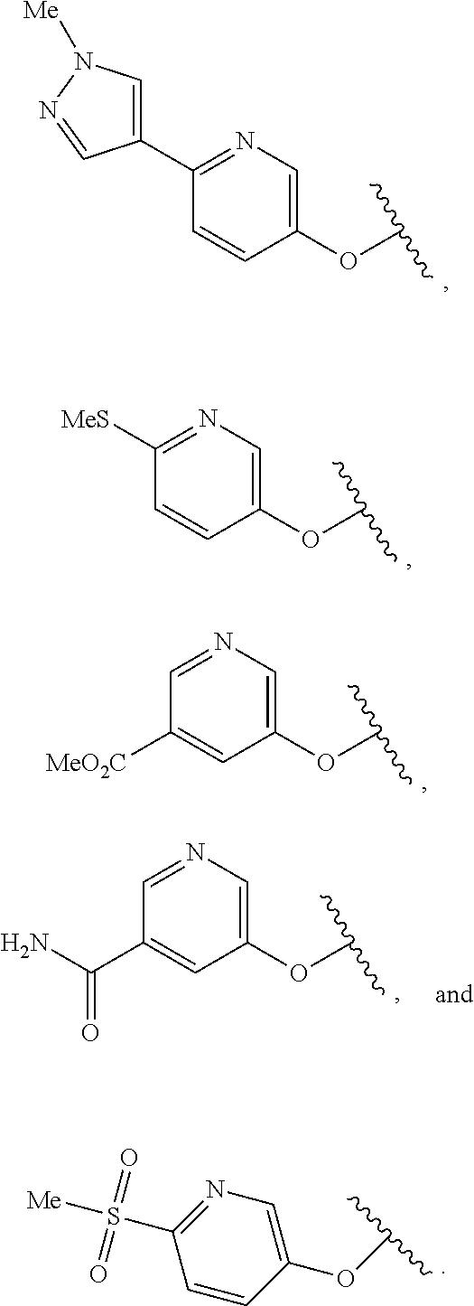Figure US08927551-20150106-C00183
