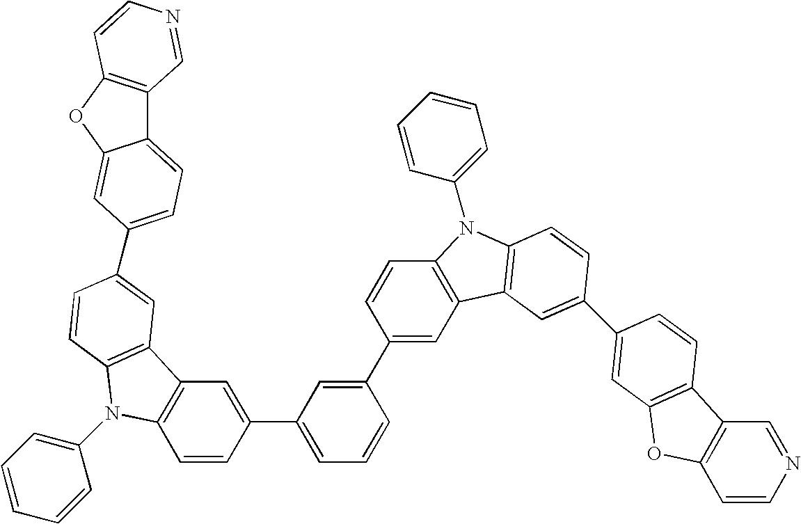 Figure US20100072887A1-20100325-C00070