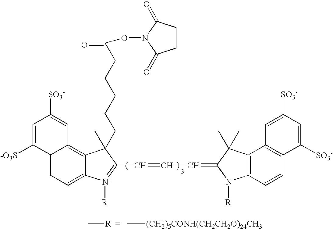 Figure US20090305410A1-20091210-C00096