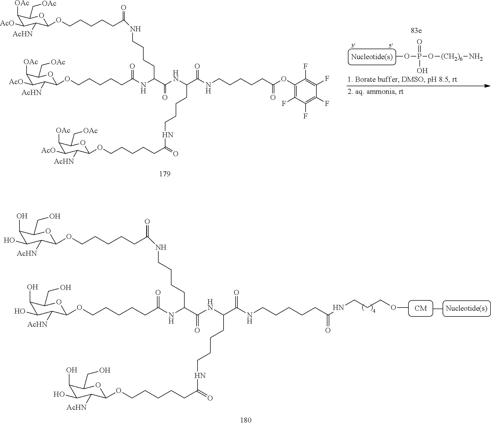 Figure US09943604-20180417-C00186