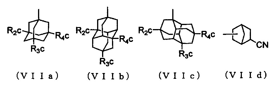 Figure 112009076329077-pct00015