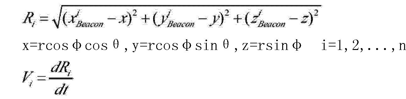 Figure CN103076017AC00023