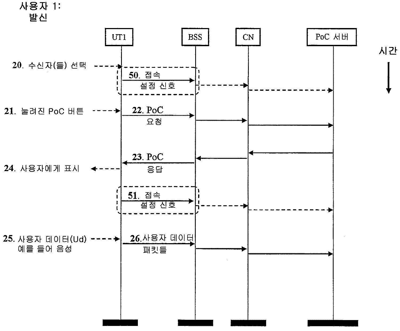 Figure R1020057021594