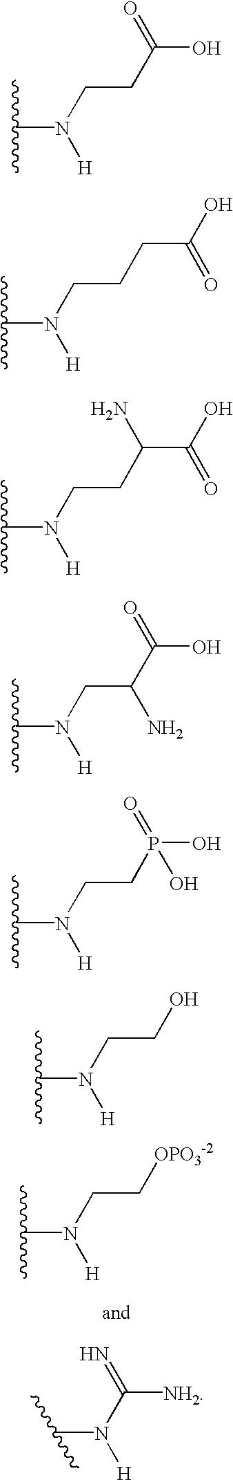 Figure US06498238-20021224-C00754