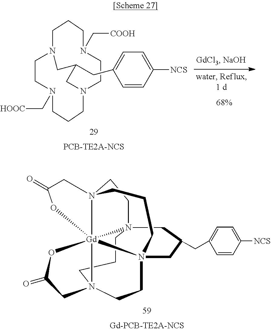 Figure US09353120-20160531-C00049