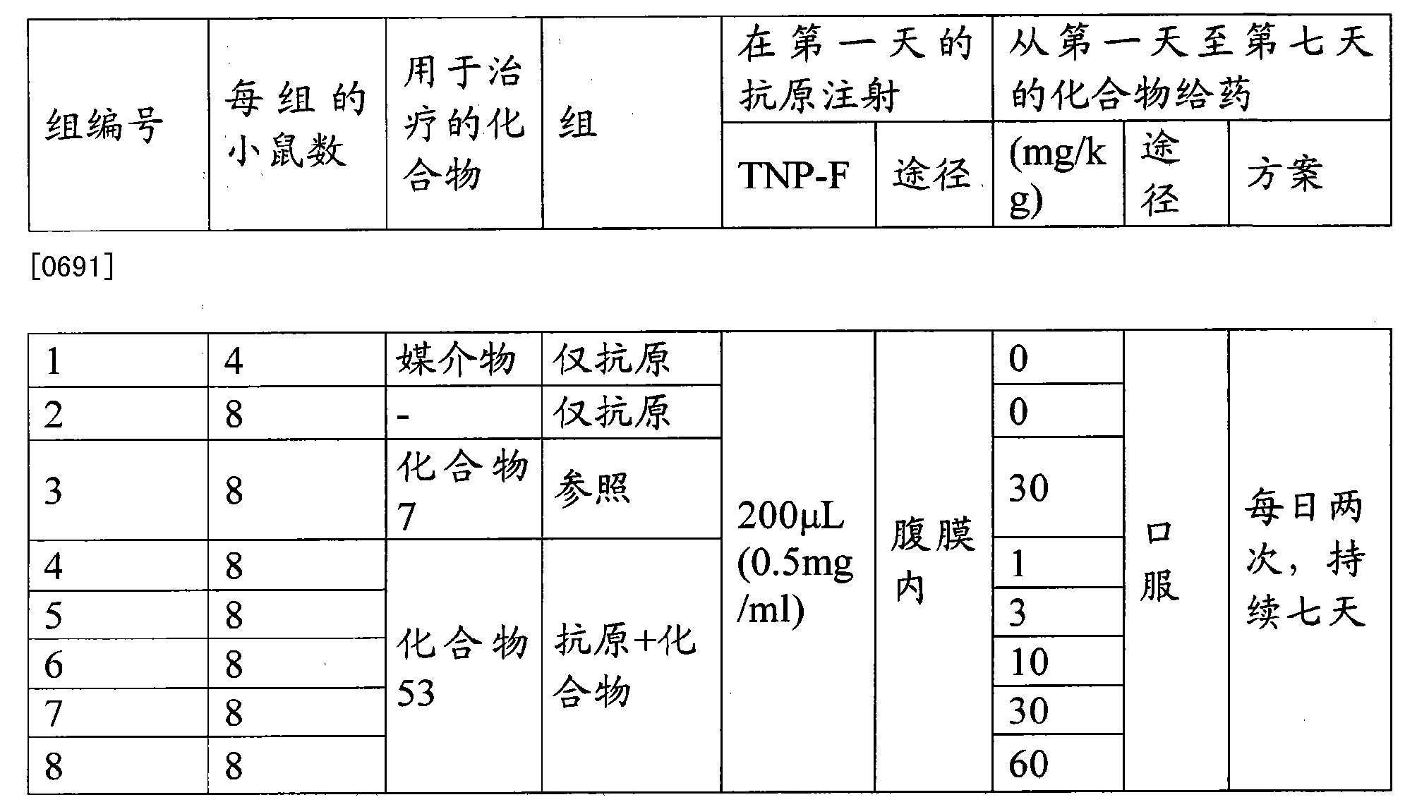 Figure CN101965335BD01141