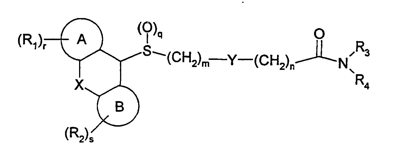 Figure 112002037774251-pct00009