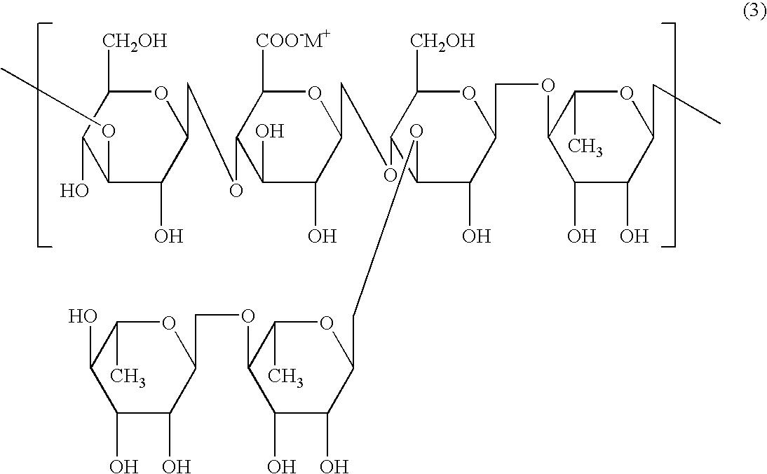 Figure US08367589-20130205-C00004