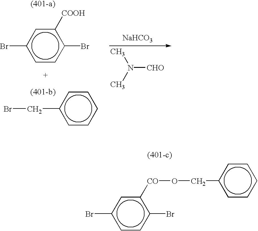 Figure US20030011725A1-20030116-C00018
