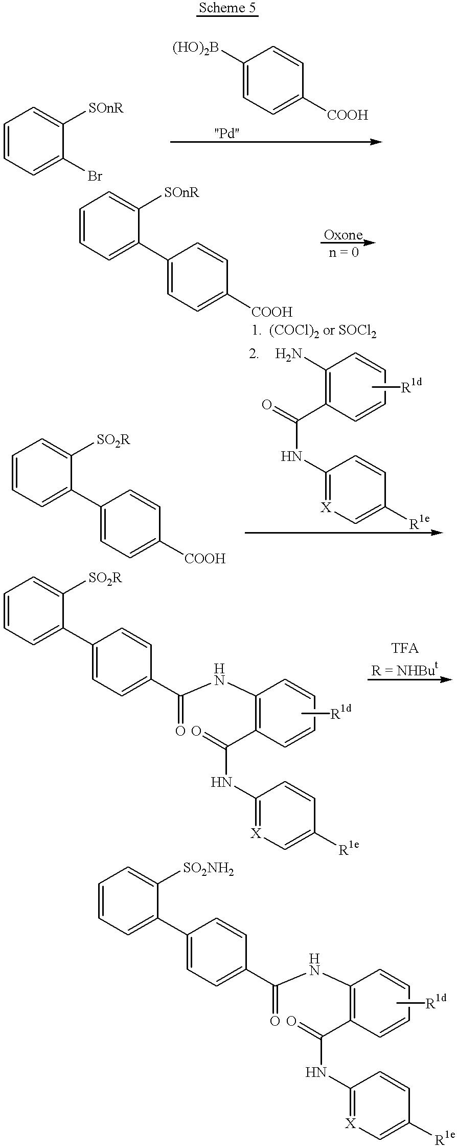 Figure US06376515-20020423-C00247