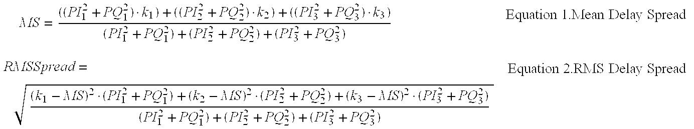 Figure US20020159395A1-20021031-M00001
