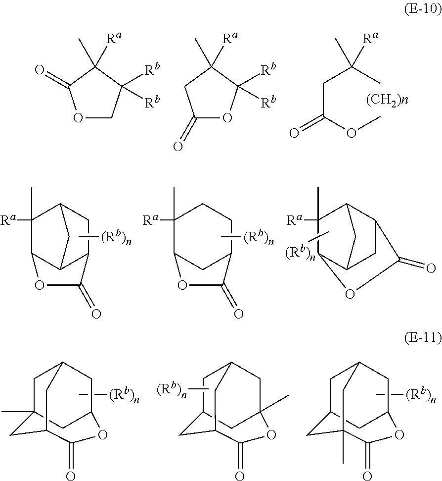 Figure US09182664-20151110-C00179