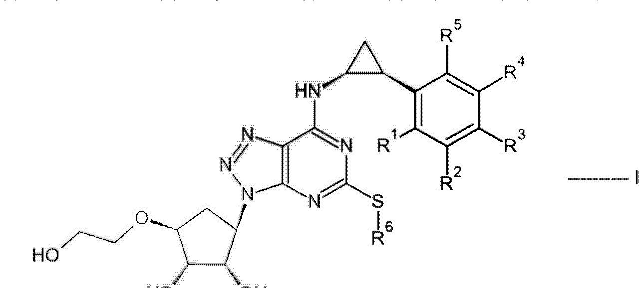 Figure CN103429576AC00021