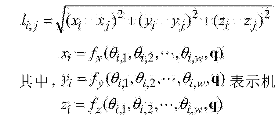 Figure CN105666490AD00145