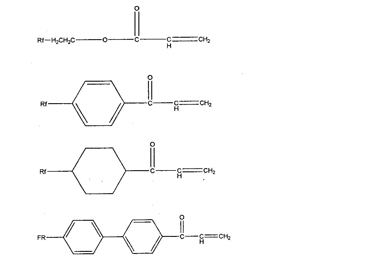 Figure CN102899897BD00051