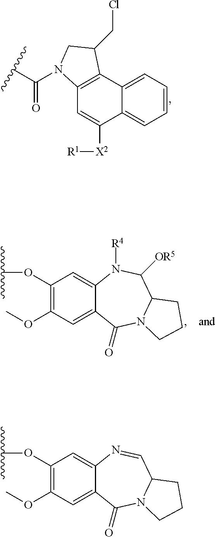 Figure US10059768-20180828-C00006