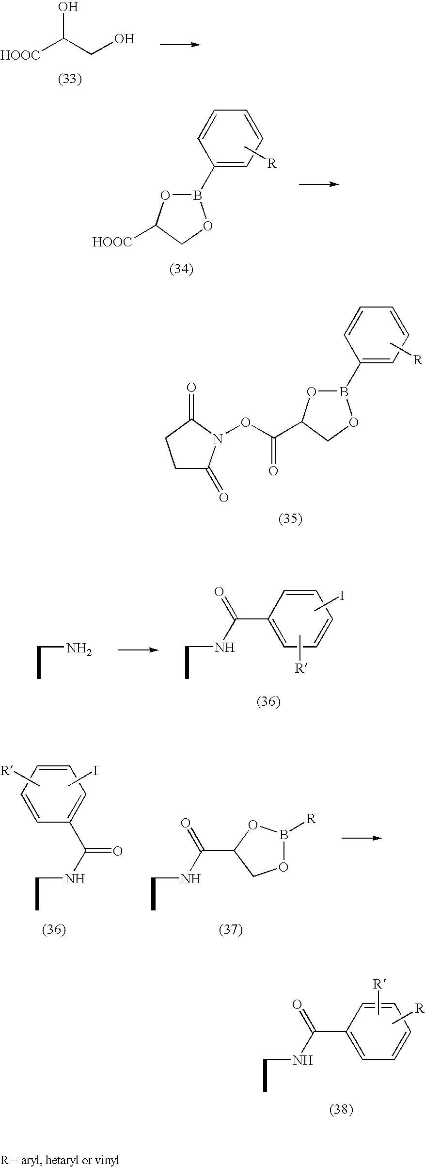 Figure US08206901-20120626-C00016