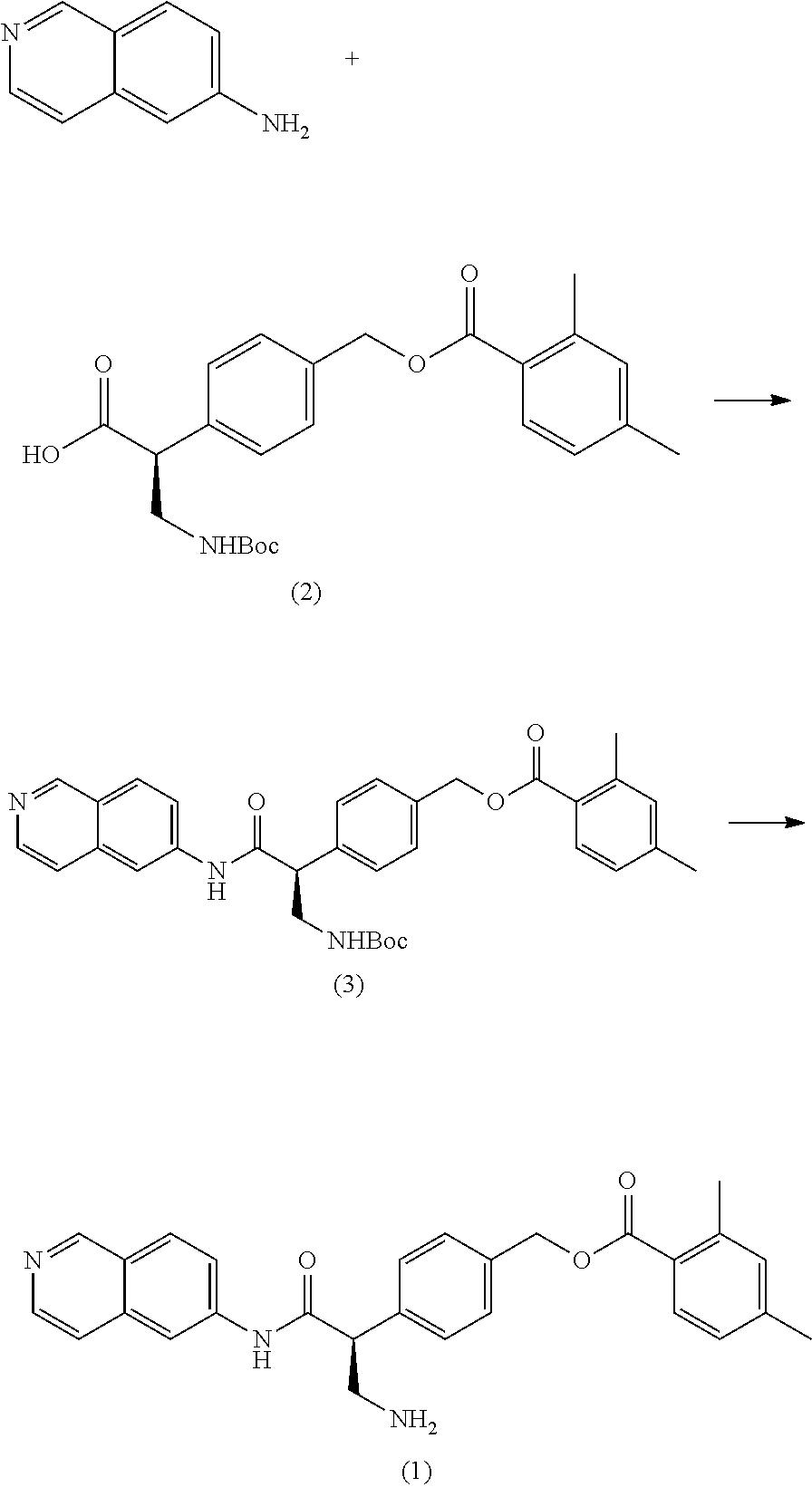 Figure US09643927-20170509-C00028