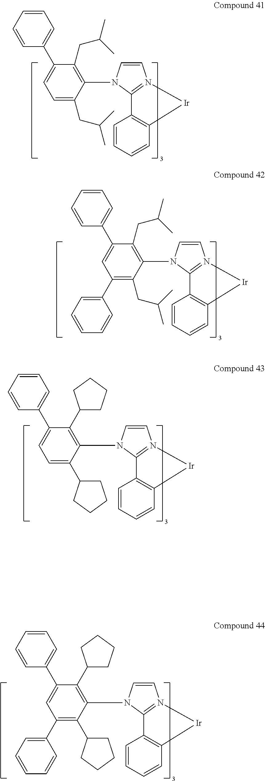 Figure US08586204-20131119-C00041