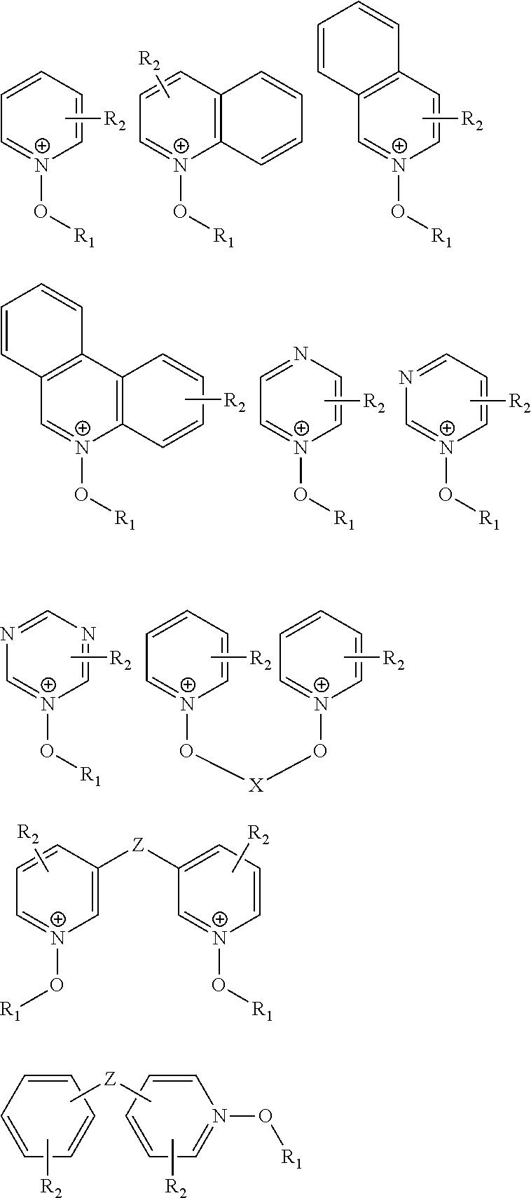 Figure US20150126637A1-20150507-C00004