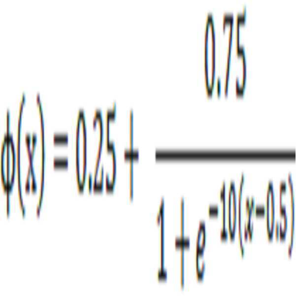 Figure 112017107513469-pat00006