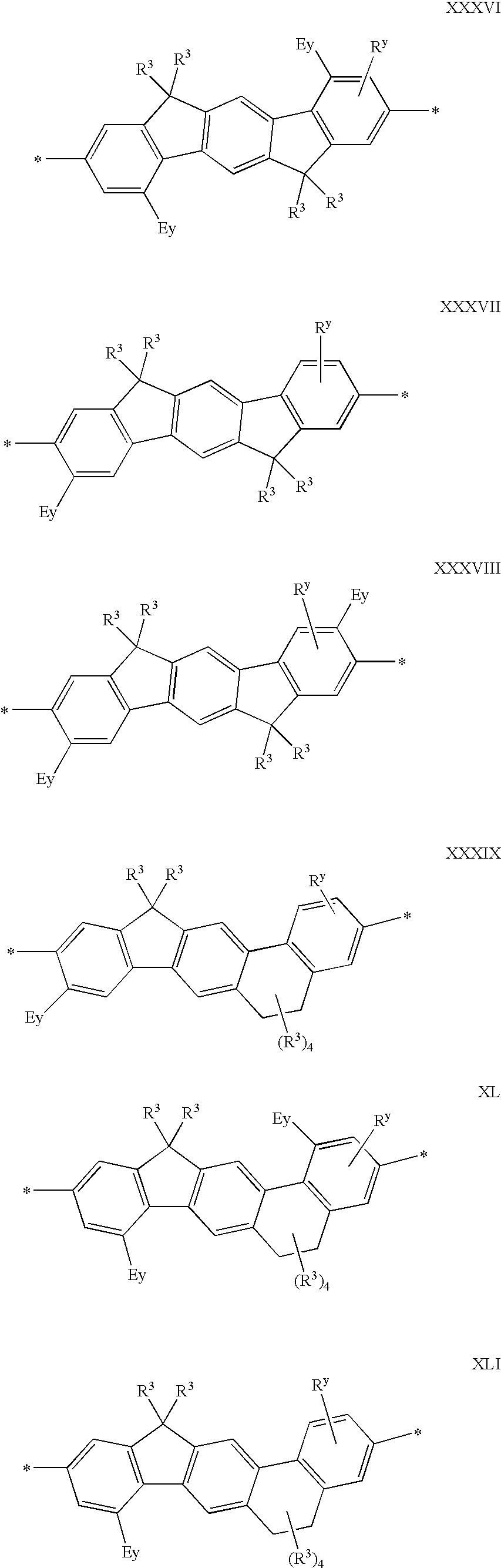 Figure US20040062930A1-20040401-C00108