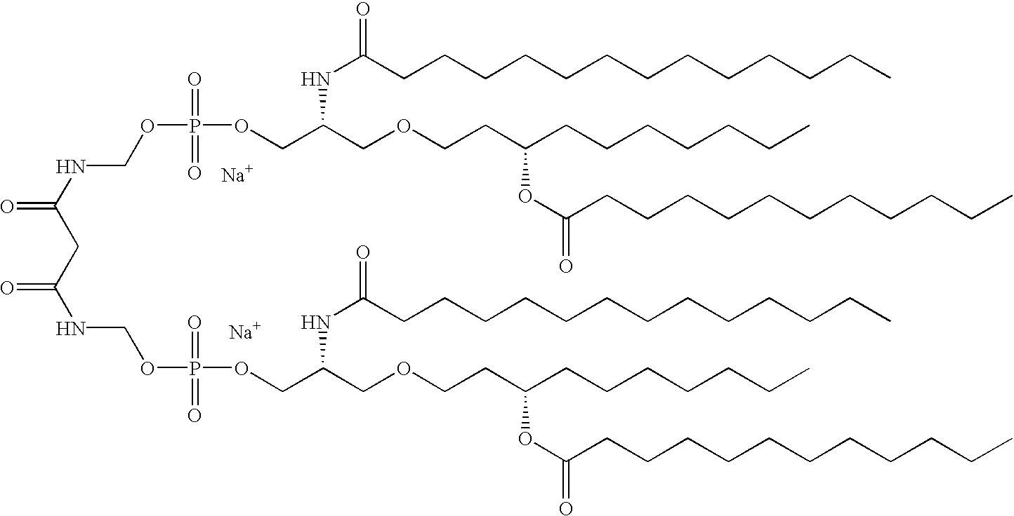 Figure US06551600-20030422-C00289