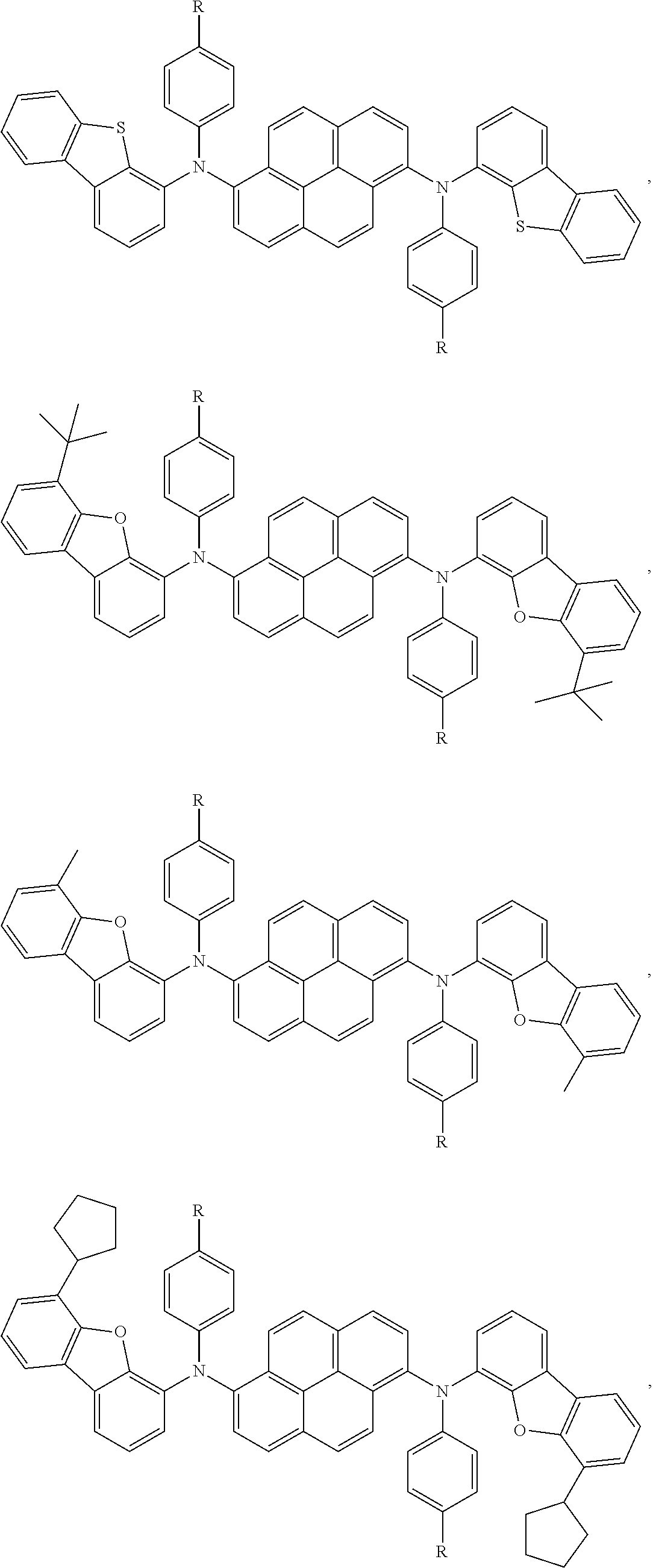 Figure US09711730-20170718-C00020