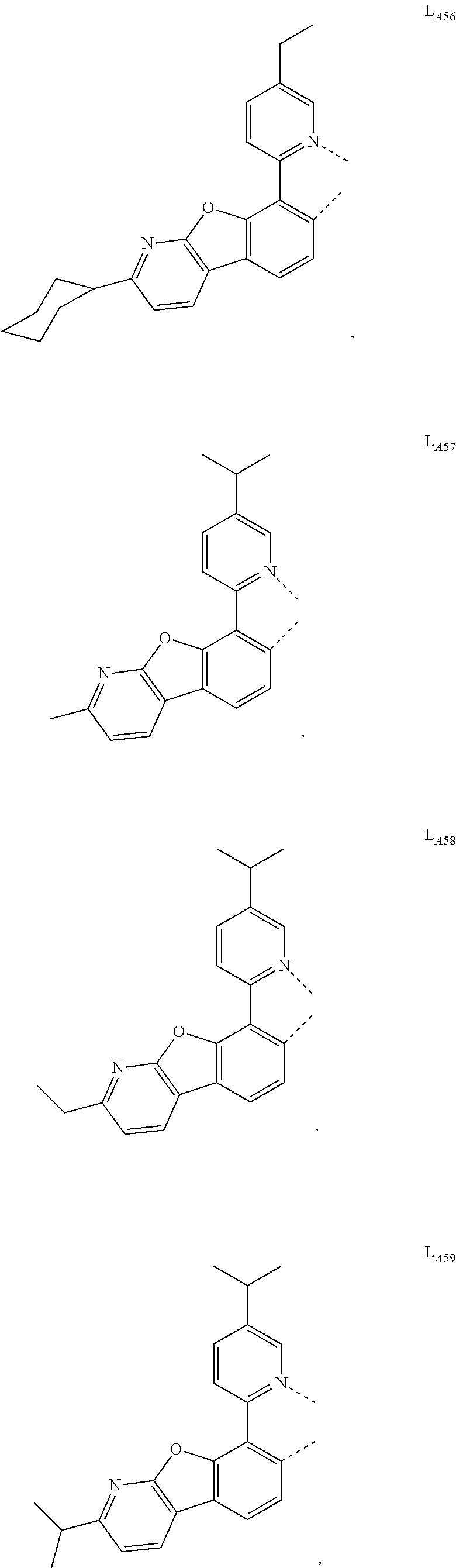 Figure US20160049599A1-20160218-C00021