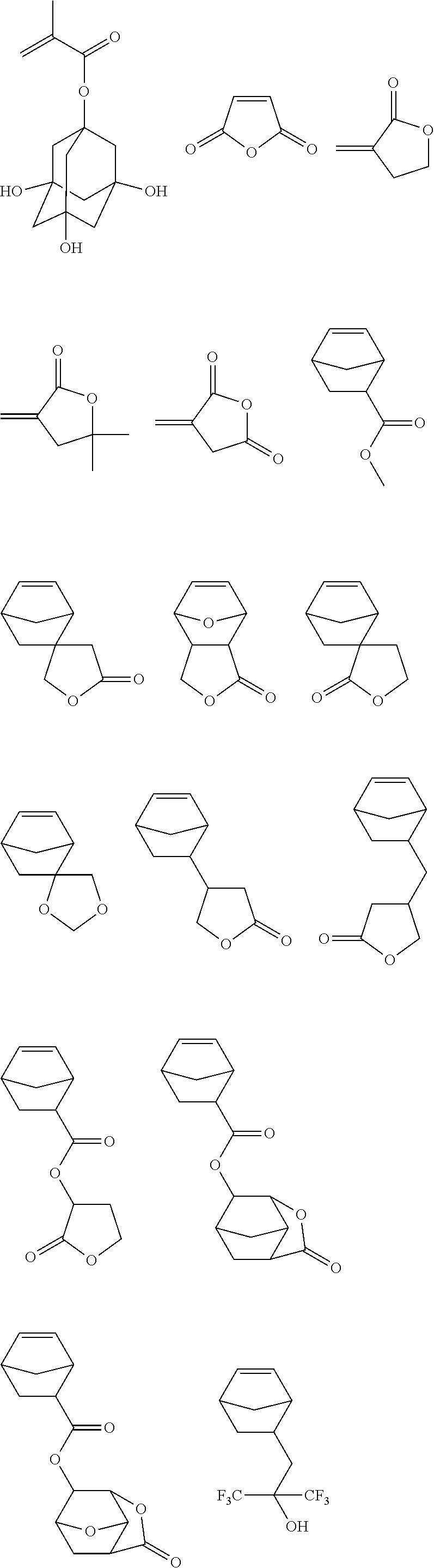 Figure US08822136-20140902-C00061