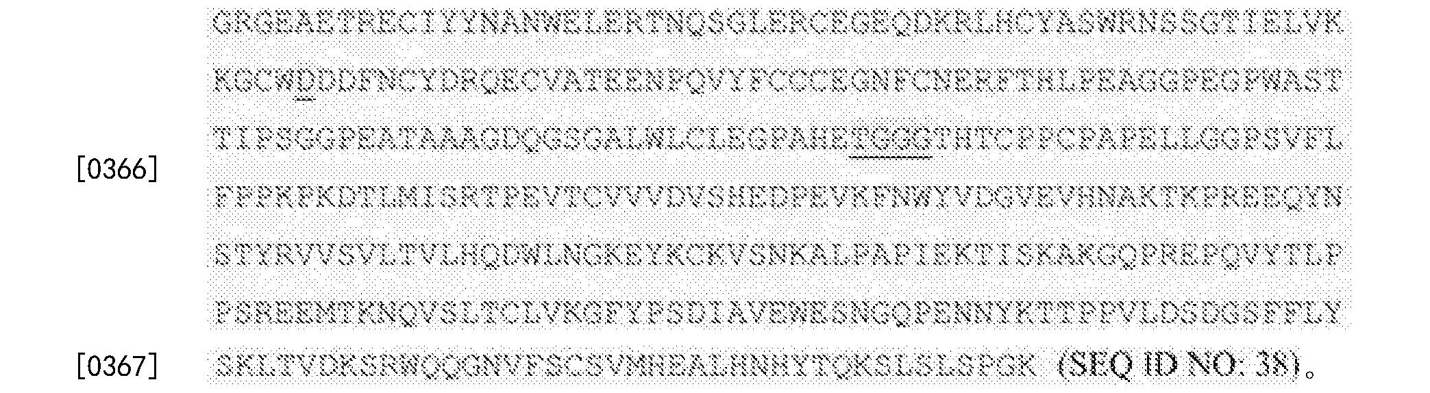 Figure CN103987403BD00553