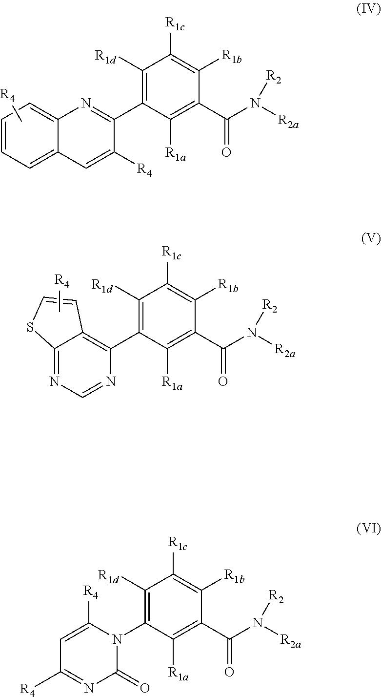 Figure US08952161-20150210-C00006