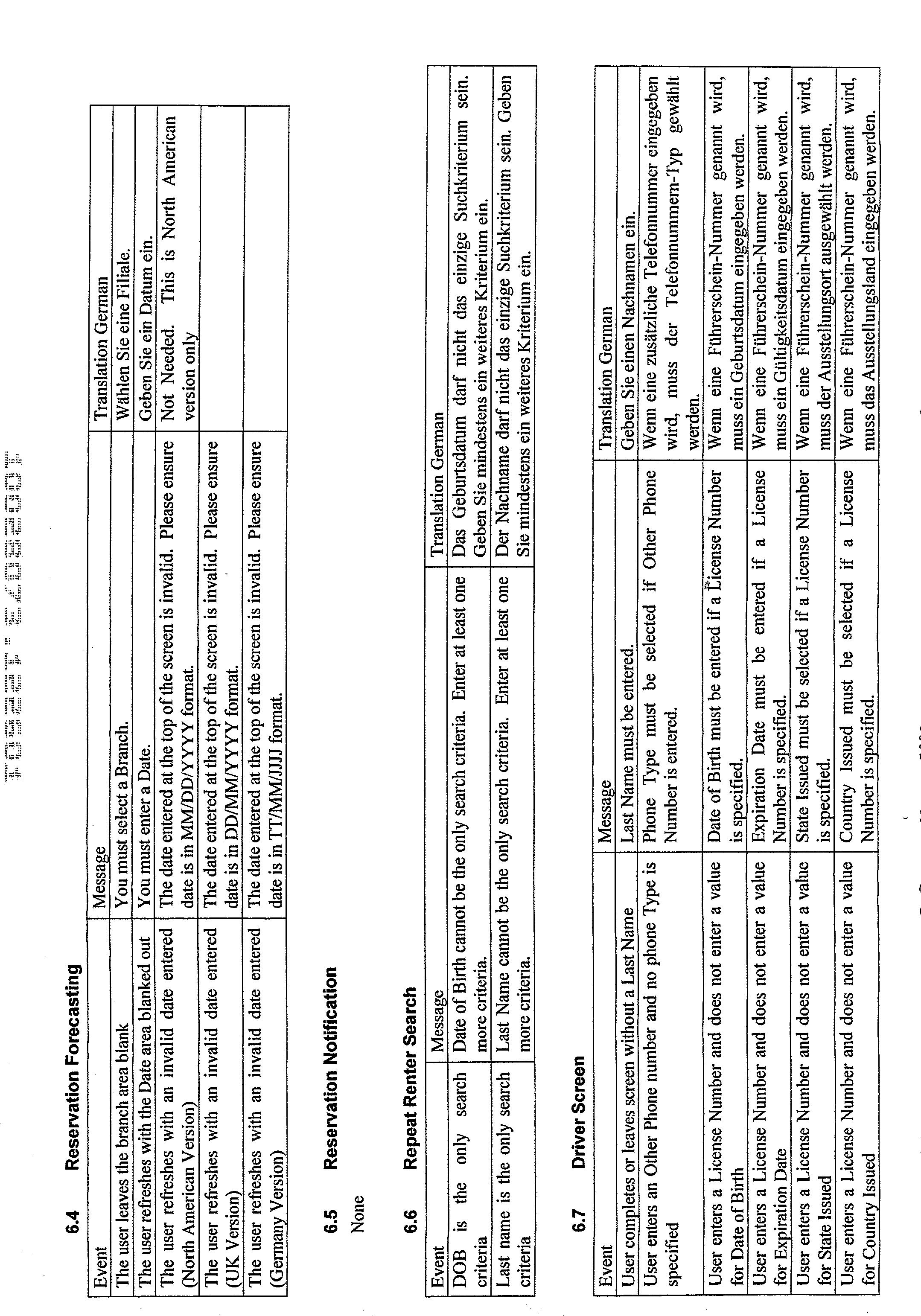 Figure US20030125992A1-20030703-P00145