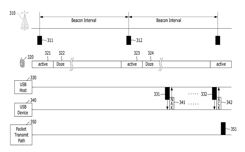 Figure R1020090128513
