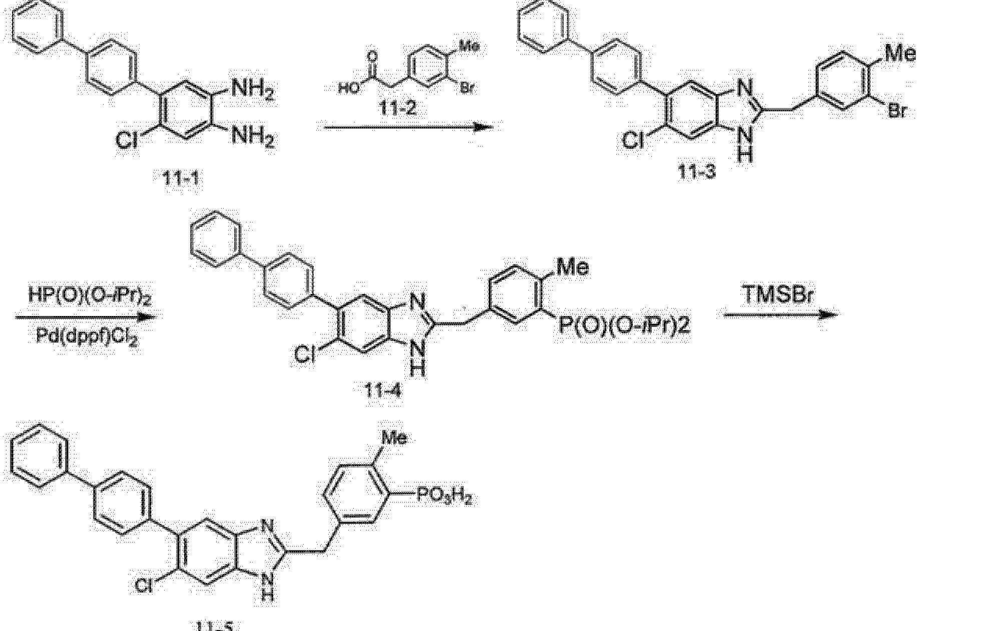 Figure CN102264228AD01082