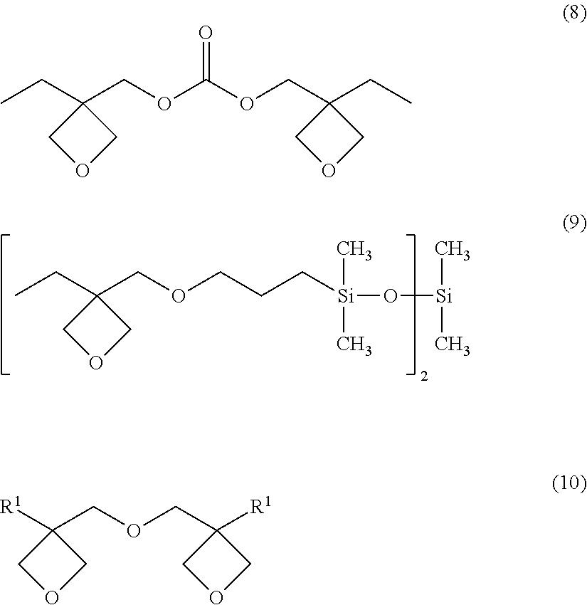 Figure USRE042593-20110802-C00004