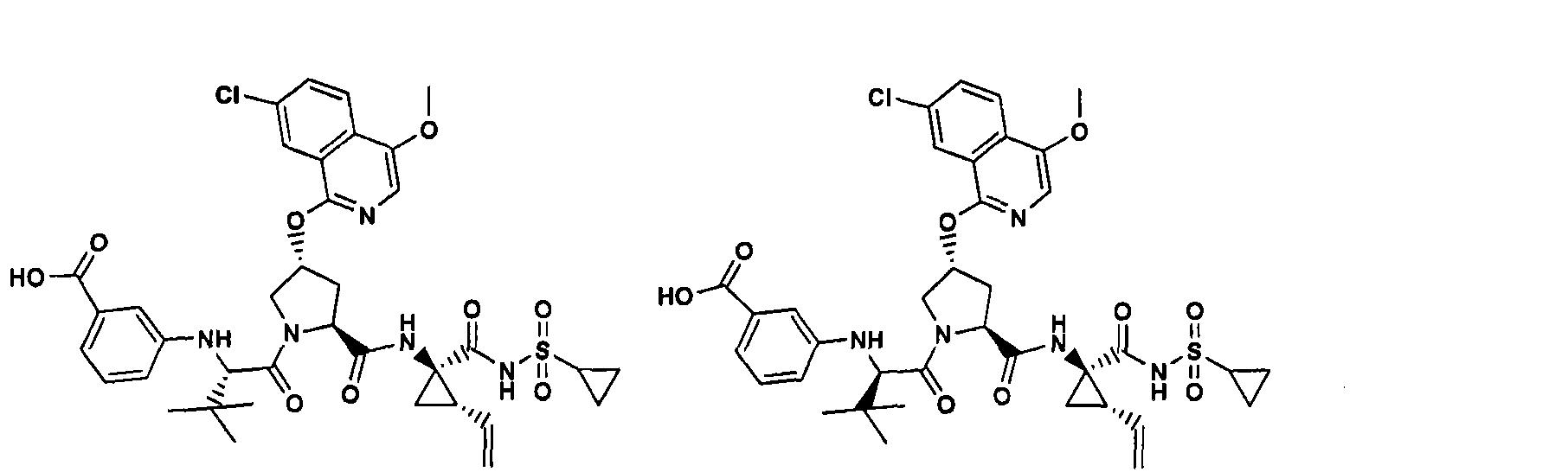 Figure CN101541784BD01351