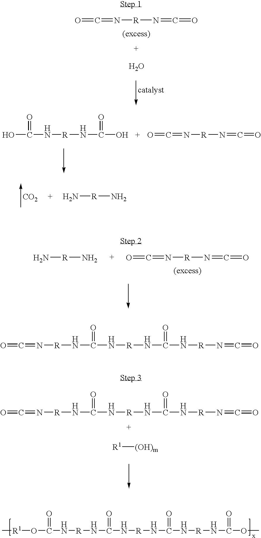 Figure US20070155935A1-20070705-C00014