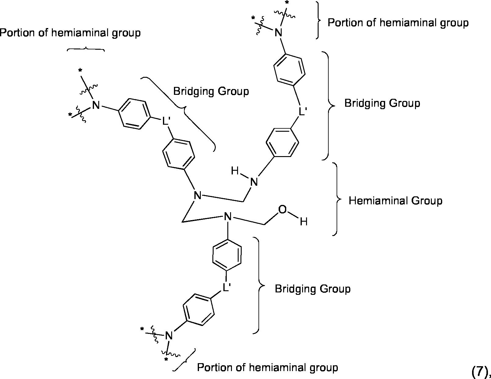 Figure DE112014004152T5_0014