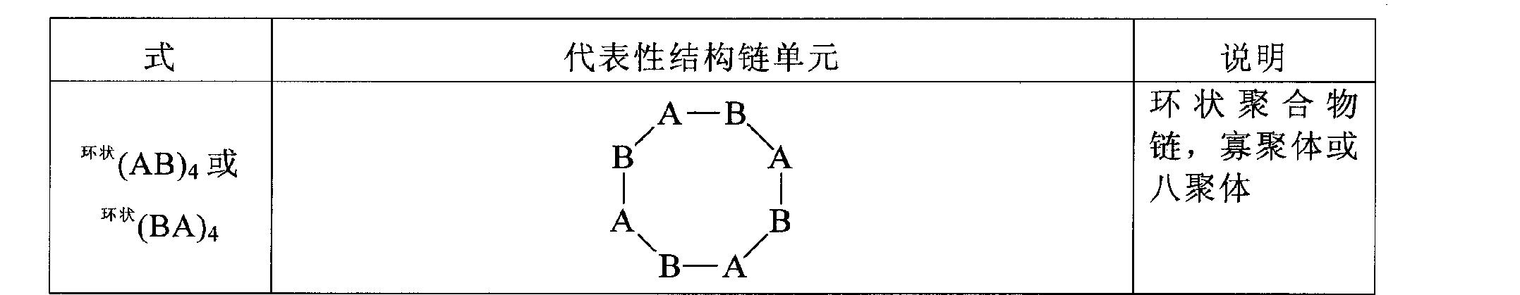 Figure CN102471360AD00291