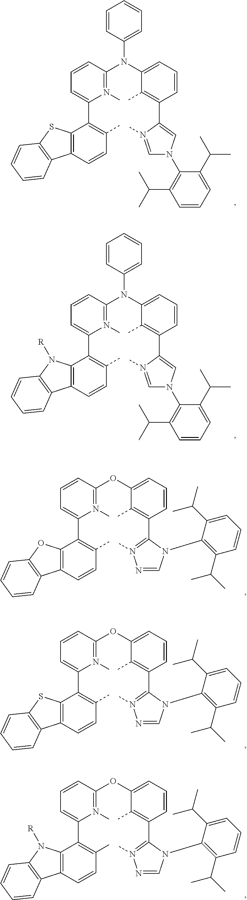 Figure US10056565-20180821-C00025