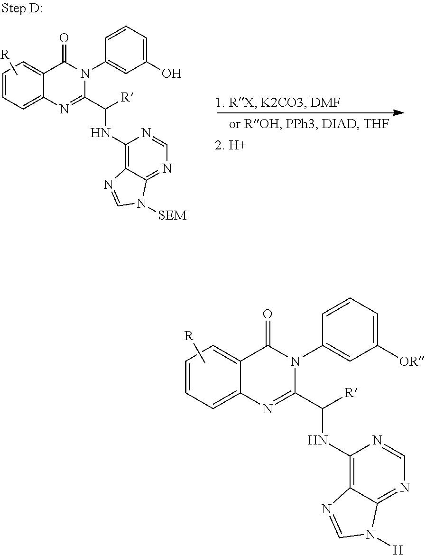 Figure US08207153-20120626-C00128