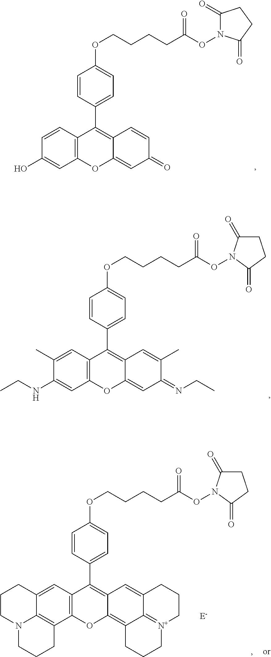Figure US10106573-20181023-C00013