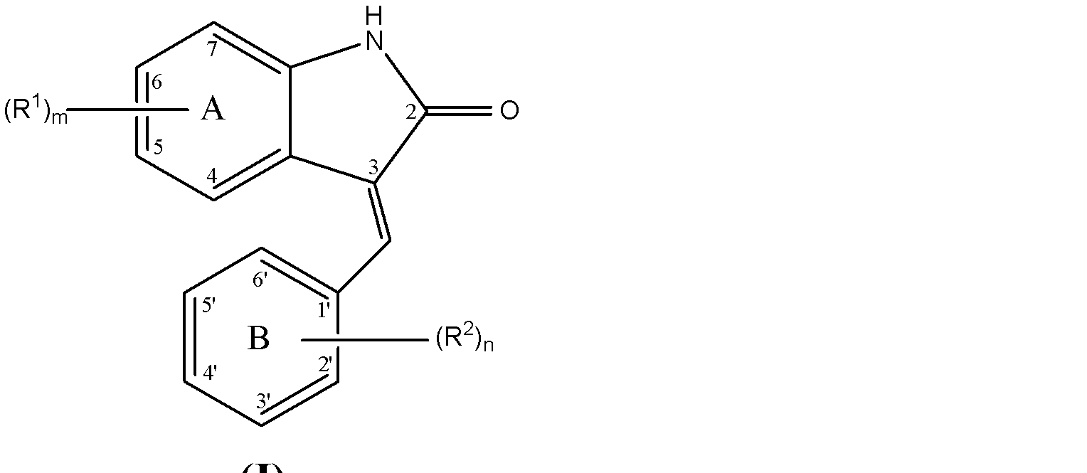 Figure CN102264699AD00111